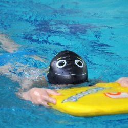 pływanie-10-s-1