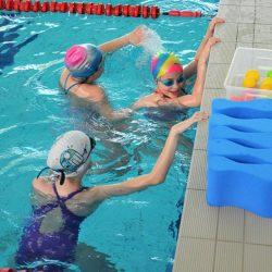 pływanie-10-s-2