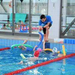 pływanie-10-s-4
