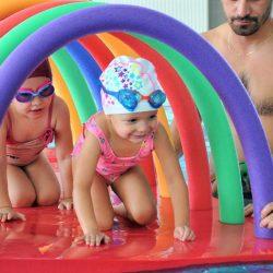 pływanie-2-4-1