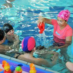 pływanie-2-4-6