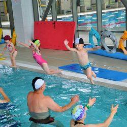 pływanie-2-4-9