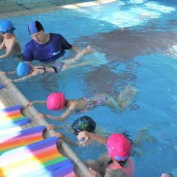 pływanie-4-9-2