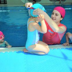 pływanie-4-9-4