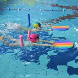 pływanie-4-9-5