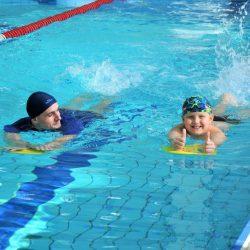 pływanie-6-10-1