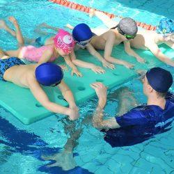 pływanie-6-10